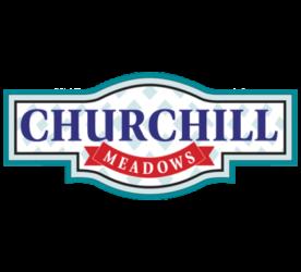churchill-meadows-logo