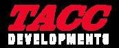 TACC Developments